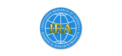 Innovative Research of America(IRA)
