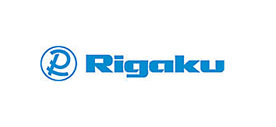 Rigaku Reagents
