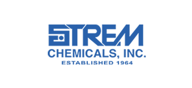 Strem Chemicals