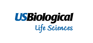 United States Biological (USBiological)